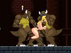 Demon'_s Sperm Full Game Download shink.me/FCDjG