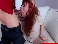 Submissived presents BDSM Games with Alexa Nova free vid-03