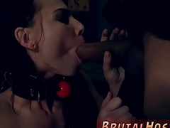 Bondage squirt Best buddies Aidra Fox and Kharlie Stone are
