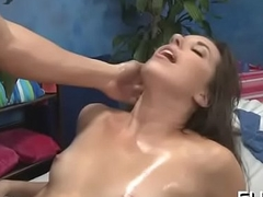 Massage porn episodes upload